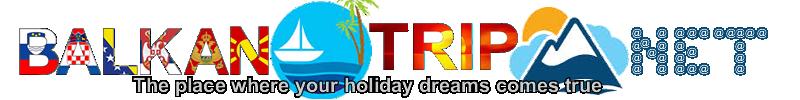 balkan-trip.net