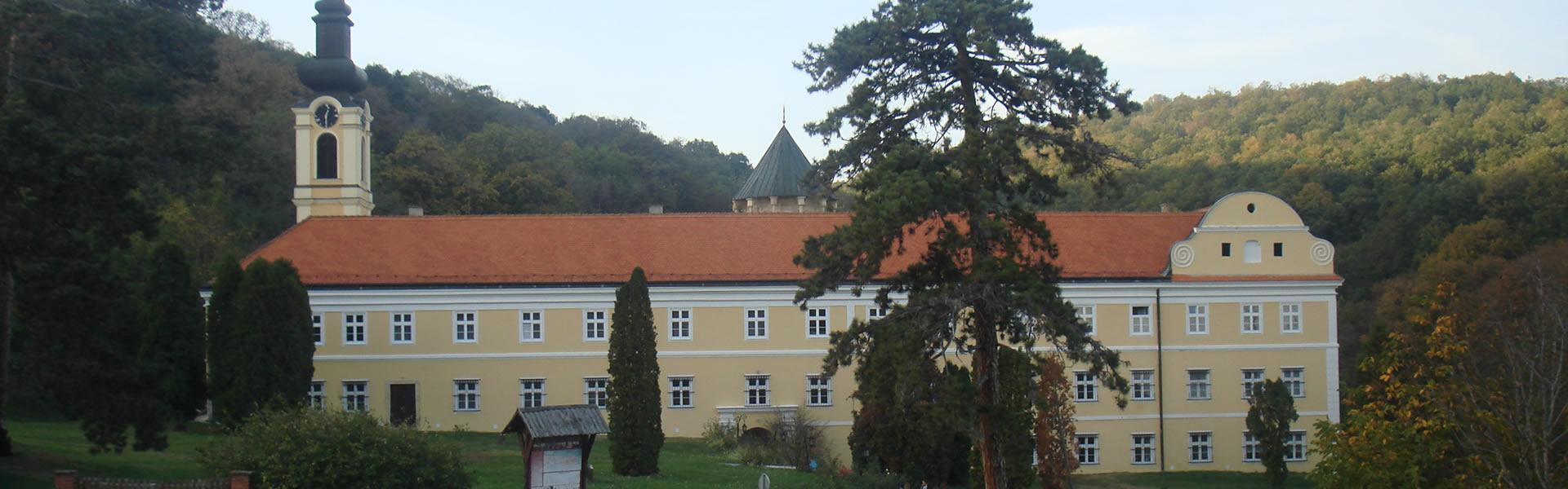 monasteres-fruska-gora-serbie