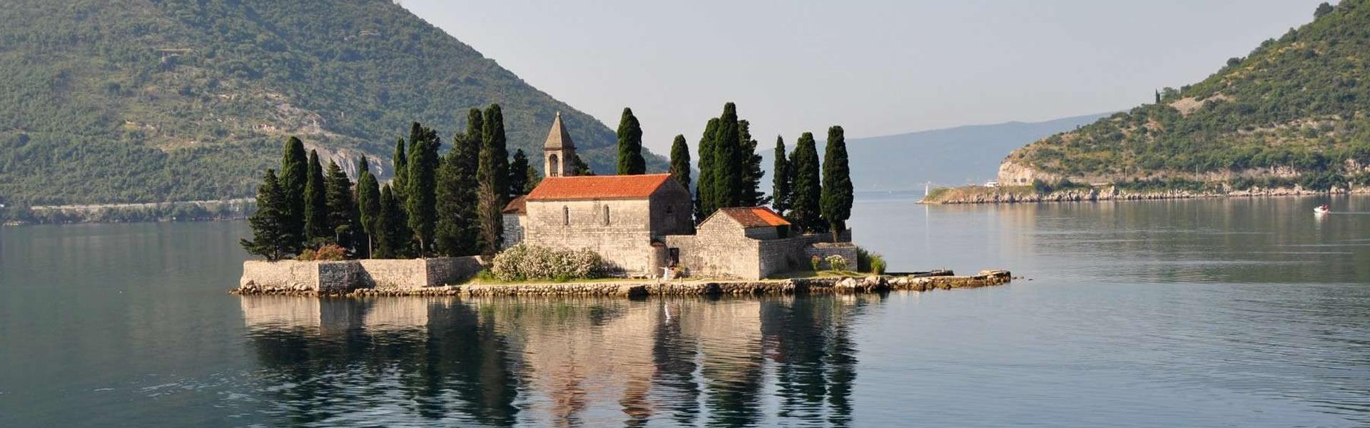 tourisme-a-kotor-montenegro